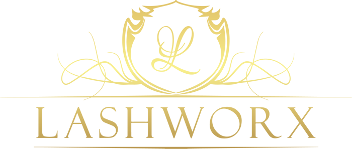 Lashworx