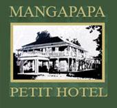 mangapapapetit