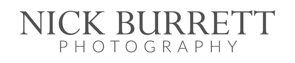 nick burrett photography logo copy