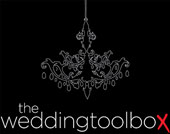 weddingtoolbox